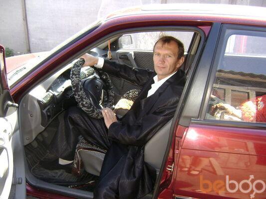 Фото мужчины alexandr2519, Кокшетау, Казахстан, 45