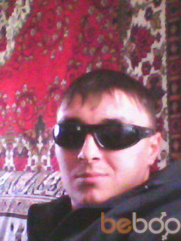 Фото мужчины bunia, Бендеры, Молдова, 30
