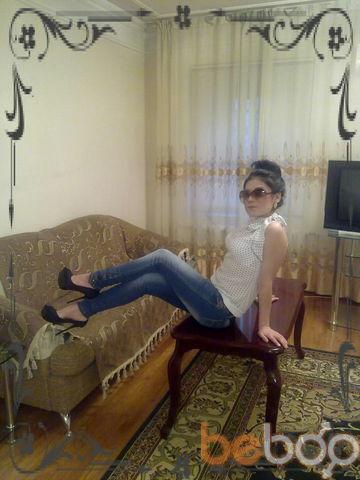 Фото девушки Kanfetka, Ташкент, Узбекистан, 29