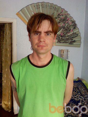 Фото мужчины vova, Смела, Украина, 31