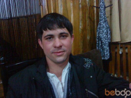 Фото мужчины avas, Алматы, Казахстан, 38