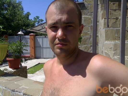 Фото мужчины midavv, Киев, Украина, 35
