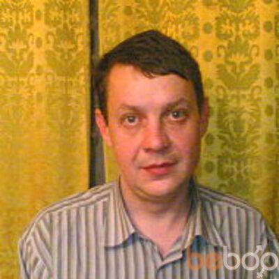 Фото мужчины svator, Москва, Россия, 37