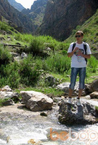 Фото мужчины marat_angel, Ташкент, Узбекистан, 32