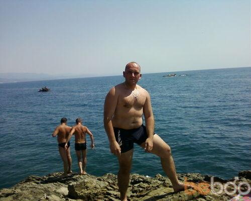 Фото мужчины baltazar, Симферополь, Россия, 34