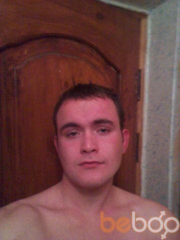 Фото мужчины Леонид Гросс, Брест, Беларусь, 28