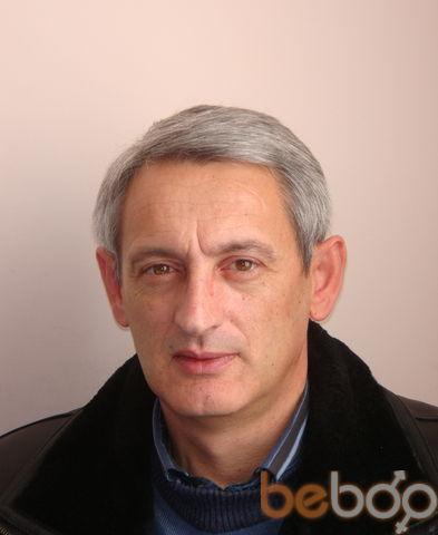 Фото мужчины Shalva, Луцк, Украина, 50