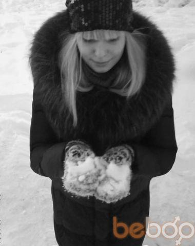 Фото девушки marisha, Алматы, Казахстан, 30