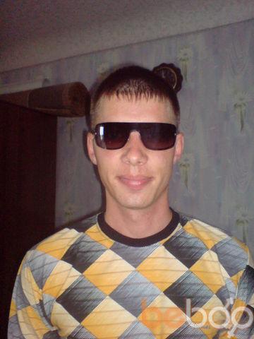 Фото мужчины Масяня, Кременчуг, Украина, 31