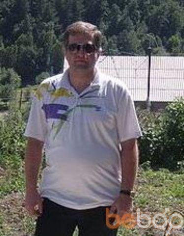 Фото мужчины EXTRIM, Ереван, Армения, 40