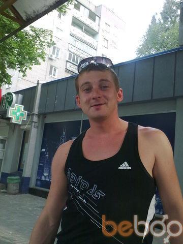 Фото мужчины DiMan86, Днепропетровск, Украина, 31