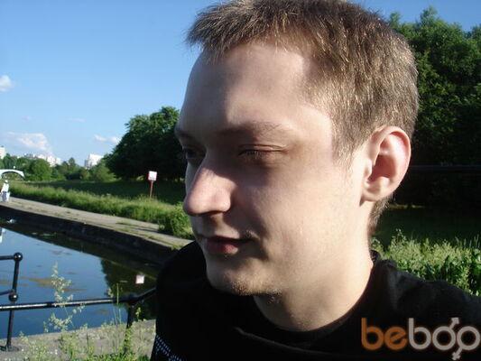 Фото мужчины bobby, Москва, Россия, 29