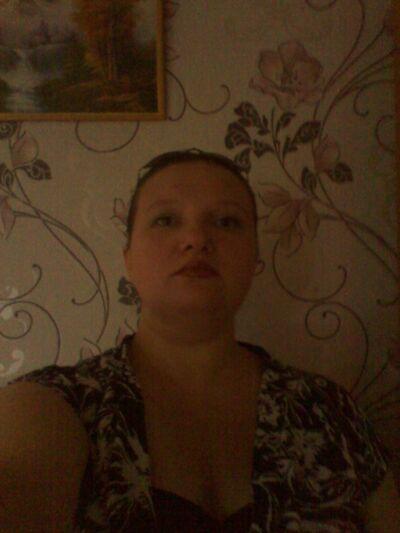 Фото девушки Ната, Барановичи, Беларусь, 35