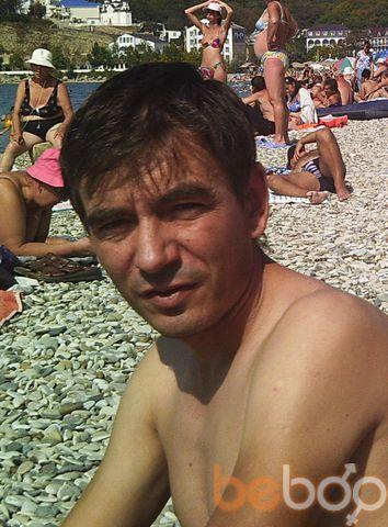 Фото мужчины paayyk, Краснодар, Россия, 43