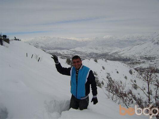 Фото мужчины xxxxxutkir, Ташкент, Узбекистан, 39
