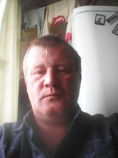Фото мужчины Олег, Сатка, Россия, 45
