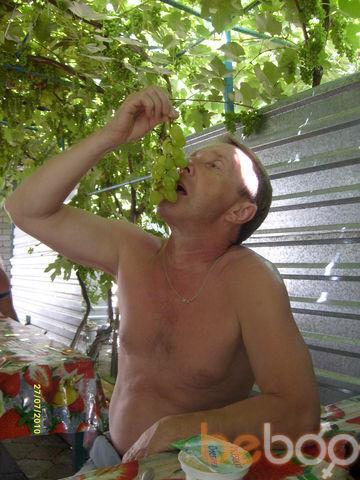 Фото мужчины vladim, Макеевка, Украина, 52
