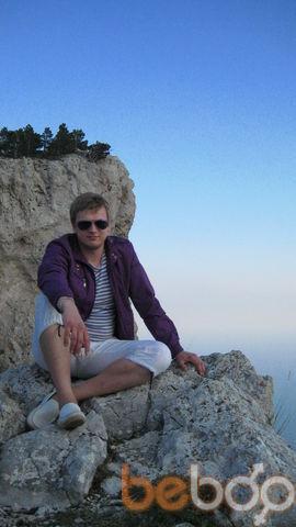 Фото мужчины cneg, Санкт-Петербург, Россия, 33