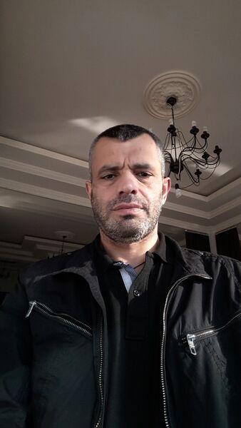 Фото мужчины Jon, Ставрополь, Россия, 45