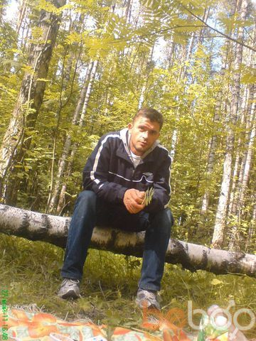Фото мужчины pipich2011, Москва, Россия, 37