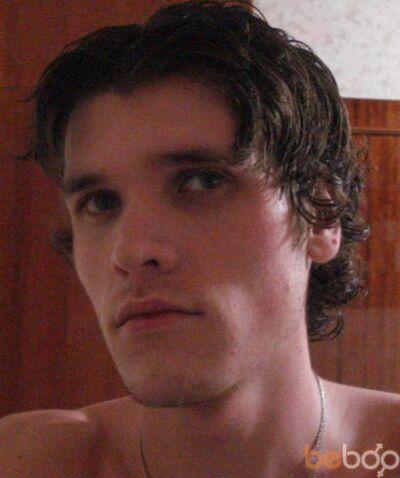 Фото мужчины Леон, Гродно, Беларусь, 38