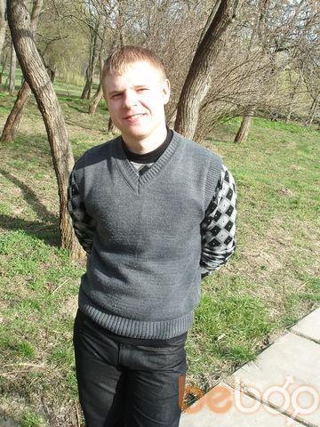 Фото мужчины alex, Кишинев, Молдова, 30