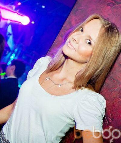 Фото девушки юлячка, Калининград, Россия, 28