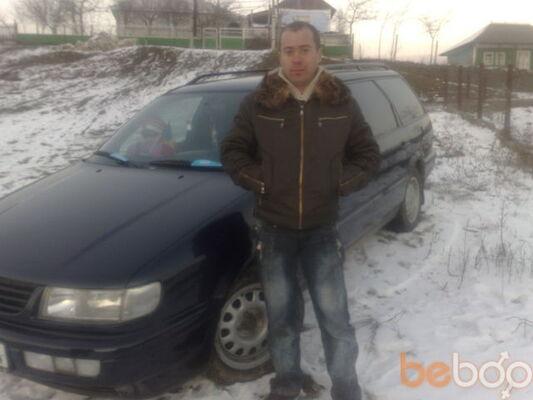 Фото мужчины jora, Фалешты, Молдова, 35