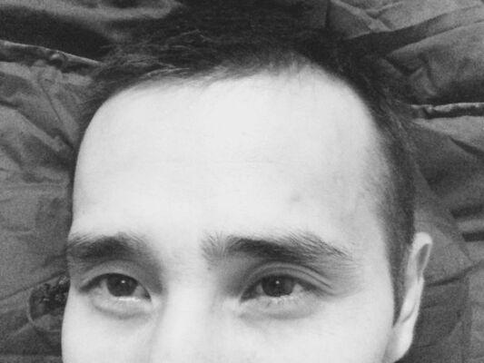 Фото мужчины Сакен, Актобе, Казахстан, 33