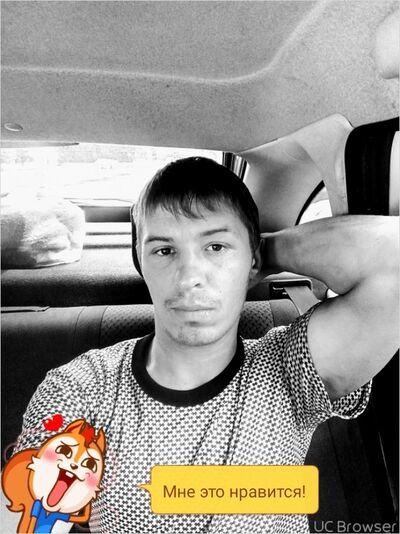 Фото мужчины Денис, Семей, Казахстан, 31