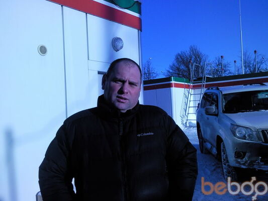 Фото мужчины Олег, Клин, Россия, 47