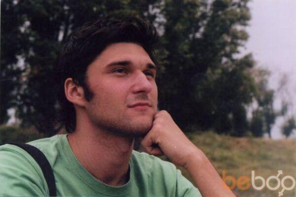 Фото мужчины aquitan, Луганск, Украина, 27