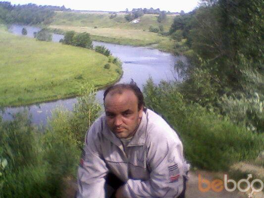 Фото мужчины anqi, Рыбинск, Россия, 37