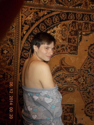 Фото девушки АЛИНА, Тула, Россия, 32