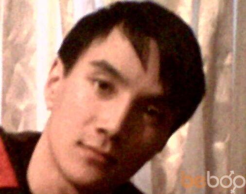 Фото мужчины yaya88, Семей, Казахстан, 29