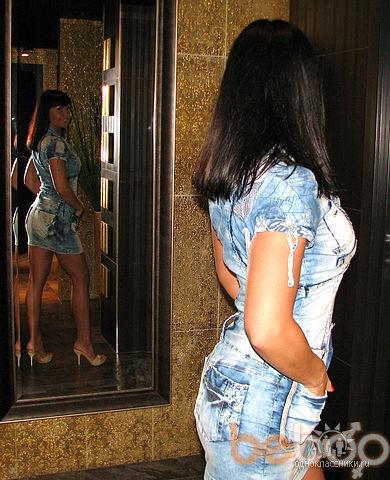 Фото девушки Niagara, Москва, Россия, 44