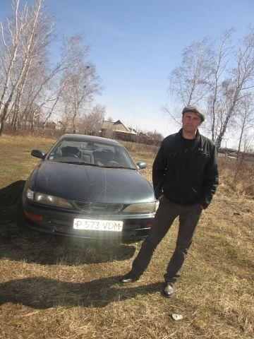 Знакомства Костанай, фото мужчины Вася, 44 года, познакомится для флирта, любви и романтики, cерьезных отношений