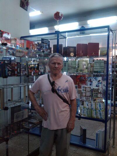 Фото мужчины Vladimir, Ульяновск, Россия, 50