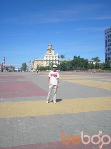 Фото мужчины Armanio, Костанай, Казахстан, 31