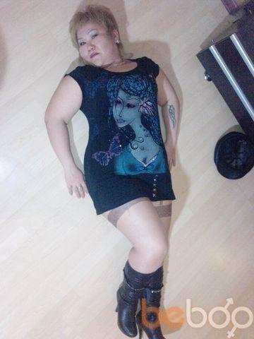 Фото девушки Лейла, Костанай, Казахстан, 45