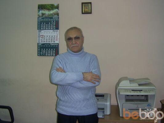 Фото мужчины ktgibq, Харьков, Украина, 37
