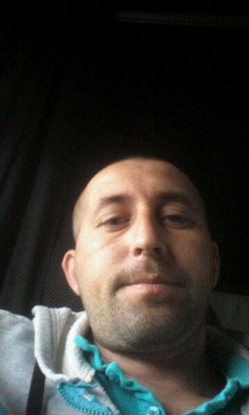 Фото мужчины Дмитрий, Челябинск, Россия, 35
