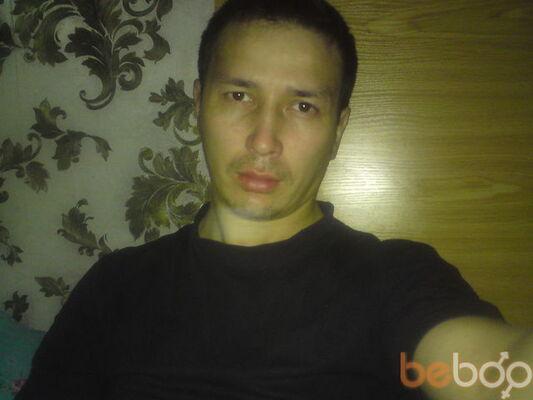 Фото мужчины rus1976, Санкт-Петербург, Россия, 40