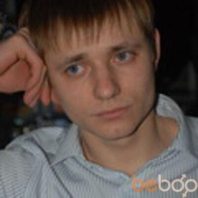 Фото мужчины sasha, Ростов-на-Дону, Россия, 31