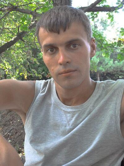 Фото мужчины Михаил, Архангельск, Россия, 31