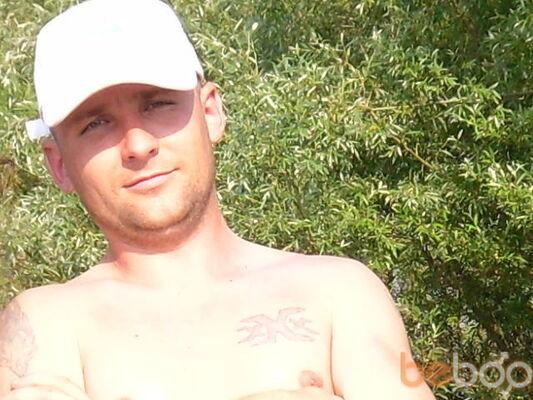 Фото мужчины andron, Тюмень, Россия, 34