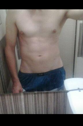 Фото мужчины Zaur, Усть-Каменогорск, Казахстан, 31