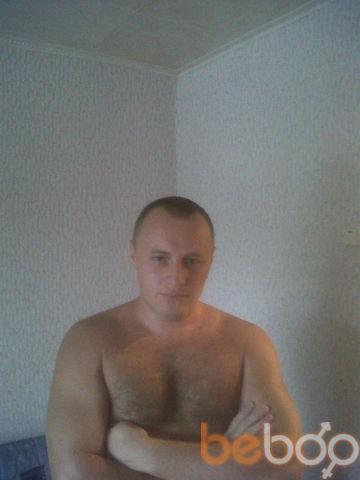 Фото мужчины sandrosis, Самара, Россия, 39