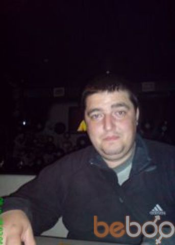Фото мужчины Владимир, Томск, Россия, 34