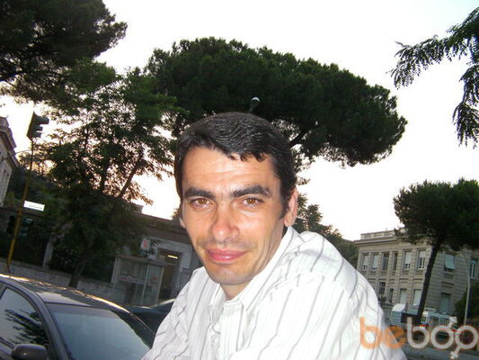 Фото мужчины romcic, Rome, Италия, 37